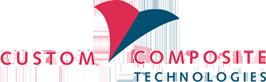 Custom Composite Technologies